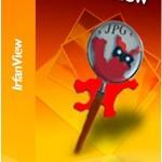 Türkçe Ücretsiz Resim Grafik Düzenleme Programı – IrfanView Bedava İndir Download Yükle