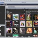 Medya Merkezi Oluşturma Programı – J.River Media Center İndir Download Yükle