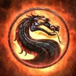 Ücretsiz Dövüş Oyunu – Mortal Kombat Bedava İndir Download Yükle