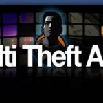 Ücretsiz Multiplayer GTA San Andreas Oyunu  – Multi Theft Auto San Andreas Bedava İndir Download Yükle