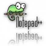 Ücretsiz Gelişmiş Not Defteri Programı – Notepad++ Bedava İndir Download Yükle