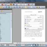 Bütün Dökümanları PDF'ye Çevirme (Convert Etme) Programı – PDF Converter Pro 12.0 İndir Download Yükle