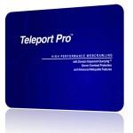 Çevrimdışı Olduğunda Kaydedilen Sitelerde Gezinme Programı – Teleport Pro İndir Download Yükle
