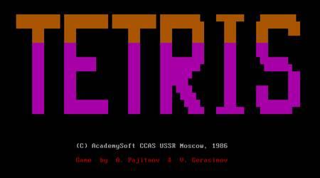 Ücretsiz Tetris Oyunu – Tetris İndir