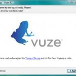 Türkçe Ücretsiz Dosya Paylaşma Programı – Vuze Bedava İndir Download Yükle