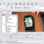 Ücretsiz Video ve Ses Formatı Değiştirme Programı – XMedia Recode Bedava İndir Download Yükle