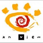 Türkçe Ücretsiz Resim Düzenleme ve Format Değiştirme Programı – XnView Bedava İndir Download Yükle
