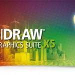 Resim, Fotoğraf Düzenleme Programı – CorelDRAW Graphics Suite İndir Download Yükle