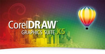 CDGSX5_Flyer DE.cdr