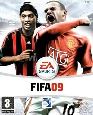 Fifa Futbol Oyunu – FIFA 2009 Demo İndir Download Yükle