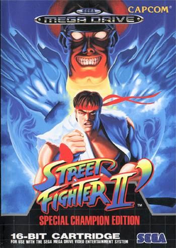 street_fighter2