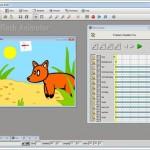 3Boyutlu Flash Animasyon Oluşturma Programı – 3D Flash Animator İndir Download