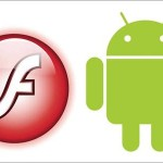 Android için Flash Player Uygulaması – Adobe Flash Player APK İndir Download Yükle Bedava