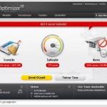Türkçe PC Temizleme, Optimize Etme ve Bakım Programı – Ashampoo WinOptimizer İndir Download Yükle