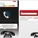 Android İçin Bilinmeyen Numaraları Öğrenme Uygulaması – CIA – free caller id İndir Download Yükle Bedava