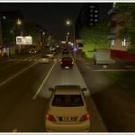 Ücretsiz Gerçek Araba Sürme Simülasyon Oyunu – City Car Driving İndir Download Yükle Bedava
