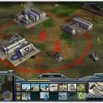 Üç Boyutlu Gerçek Zamanlı Strateji Oyunu – Command & Conquer Generals Demo İndir Download