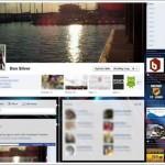 Chrome İçin Facebook Arka Plan Değiştirme Eklentisi – Facebook Background Changer İndir Download Yükle Bedava