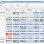 Ücretsiz Kişisel Finans ve Gelir Gider Hesaplama Programı – FreeMoneyGuard İndir Download Yükle Bedava