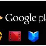 Android İçin Türkçe Uygulama Mağazası – Google Play Store İndir Download Yükle Bedava