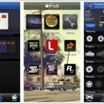 Android İçin GTA 5 Kontrol Etme Uygulaması – Grand Theft Auto: iFruit İndir Download Yükle Bedava