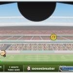 PC İçin Kafa Topu Futbol Oyunu İndir – Kafa Topu İndir Download Yükle Bedava