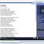 Media Player'da ŞArkı Sözlerini Gösteren Eklenti – Lyrics Plugin for Windows Media Player İndir Download Bedava