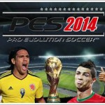 PC İçin Pro Evolution Soccer 2014 Demo Oyunu – PES 2014 Demo PC İndir Download Bedava