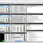 Çift Oynatıcılı Profesyonel DJ Programı – SAM DJ İndir Download Yükle