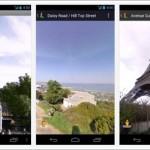 Android İçin 3 Boyutlu Sokak Görünümü Haritası İndir – Google Maps Street View İndir Download Yükle Bedava