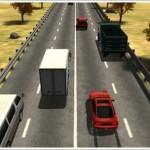 Android İçin Türkçe Ücretsiz Araba Yarışı Oyunu İndir – Traffic Racer İndir Download Yükle Bedava