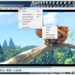 Türkçe Ücretsiz Taşınabilir En İyi Video Oynatıcı – VLC Media Player Portable İndir Download Bedava