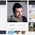 Android İçin Ücretsiz Türkçe Sesli Arama ve Mesajlaşma Uygulaması – Tictoc İndir Download Yükle Bedava