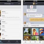 iPhone ve iPad İçin Türkçe Sesli Arama ve Mesajlaşma Uygulaması – Tictoc İndir Download Yükle Bedava