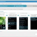Android Telefon ve Tabletlerden Silinen Dosyaları Kurtarma Programı – Potatoshare Android Data Recovery İndir Download Yükle