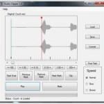 Ücretsiz Wave ve MP3 Kırpma Programı İndir – Audio Clipper İndir Download Yükle Bedava