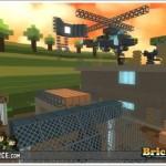 Türkçe Ücretsiz Online MMOFPS Oyunu İndir Oyna – Brick-Force Oyna İndir Download Bedava