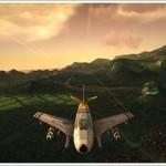 Windows 8.1 İçin Uçak Savaşı Oyunu İndir – Cold Alley İndir Download Yükle – Uçak Simülasyon Oyunu