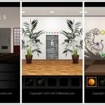 Android İçin Gizli Öğeleri Bulma ve Kapıları Açma Oyunu – Doors İndir Download Yükle Bedava