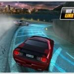 iPhone ve iPad İçin Üç Boyutlu Sokak Drifti Yarış Oyunu İndir – Drift Mania: Street Outlaws Lite İndir Download Yükle Bedava
