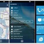 Windows Phone İçin Konum Paylaşma ve Yer Bildirme Uygulaması İndir – Glympse İndir Download Yükle Bedava