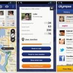 Android İçin Kolay Konum Paylaşma Uygulaması İndir – Glympse İndir Download Yükle Bedava