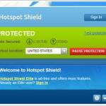 Mac İçin Ücretsiz Yasaklı Sitelere Giriş Programı İndir – Hotspot Shield İndir Download Yükle Bedava
