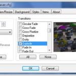 Ücretsiz Ekran Koruyucu Yapma Programı İndir – JPEG Saver İndir Download Yükle Bedava