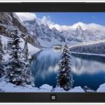 Windows 7 ve Windows 8 İçin Kar ve Kış Manzaraları Teması İndir – Kış Teması İndir Download Yükle Bedava