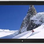Windows 7 ve Windows 8 İçin Kayak ve Snowboard Teması İndir – Kar Sporları Teması İndir Download Yükle Bedava