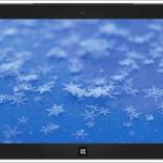 Windows 7 ve Windows 8 İçin Kar ve Buz Teması İndir – Kar Taneleri ve Buz Teması İndir Download Yükle Bedava