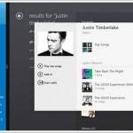 Windows 8 İçin Çalan Şarkının Kime Ait Olduğunu Bulma Programı – Shazam İndir Download Yükle Bedava