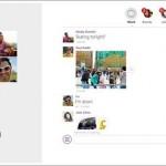 Windows 8 İçin Mesajlaşma ve Sesli Arama Uygulaması – Viber – Free Phone Calls & Text İndir Download Yükle Bedava