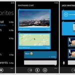 Windows Phone İçin Ücretsiz Türkçe Mesajlaşma Uygulaması İndir – WhatsApp İndir Download Yükle Bedava